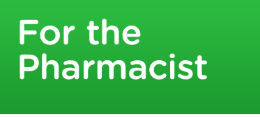 For the Pharmacist