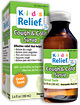 Kids Relief® Cough and Cold Medicine