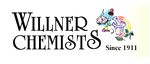 Willner Chemist